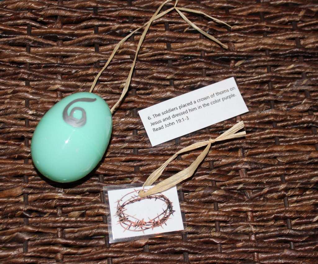 Easter Story Eggs (1)
