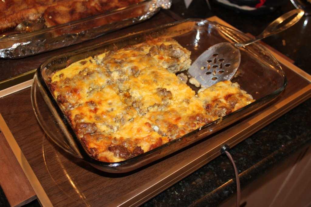egg casserole 1 (3)