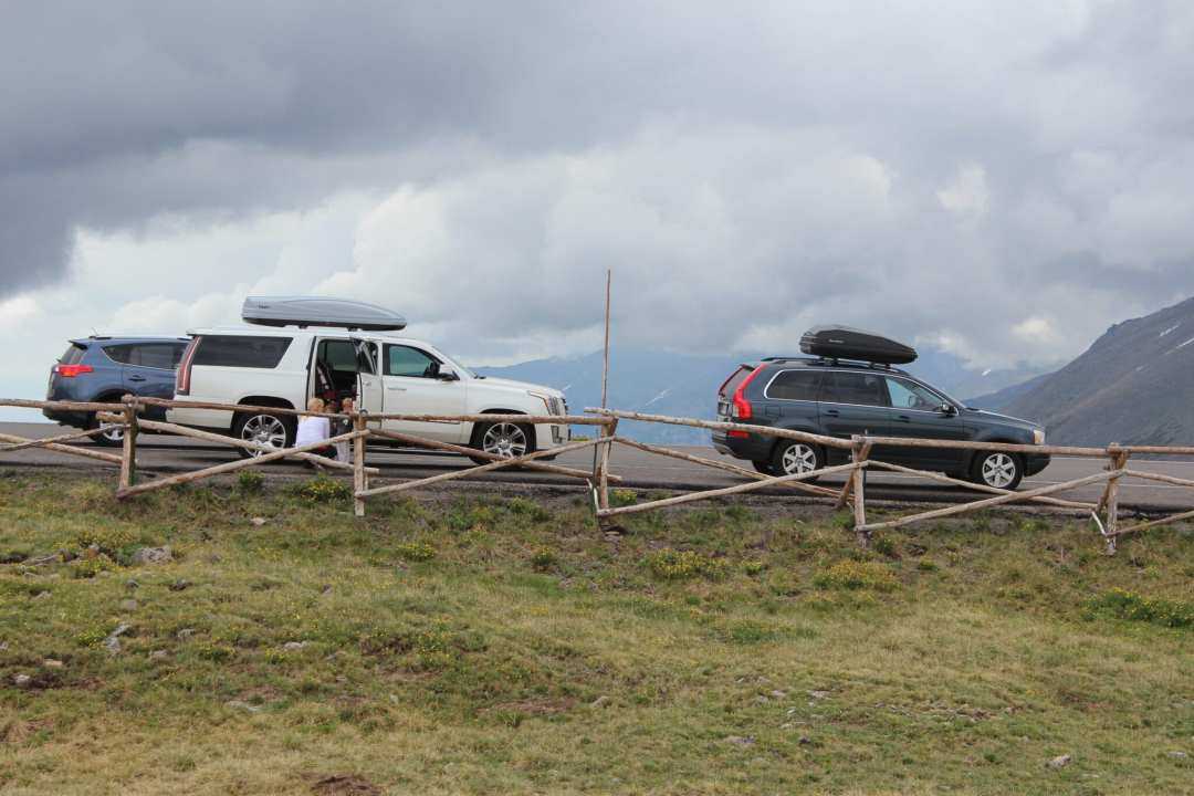 rocky mountain national park (13)