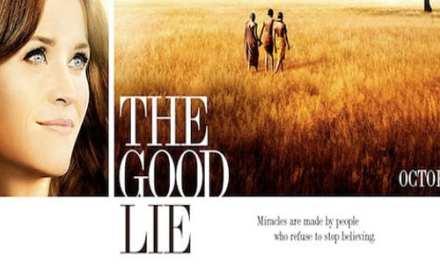 Best True Story Movies