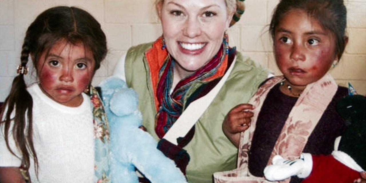 LifeHack: 3 Ways to Teach Kids to Give Back