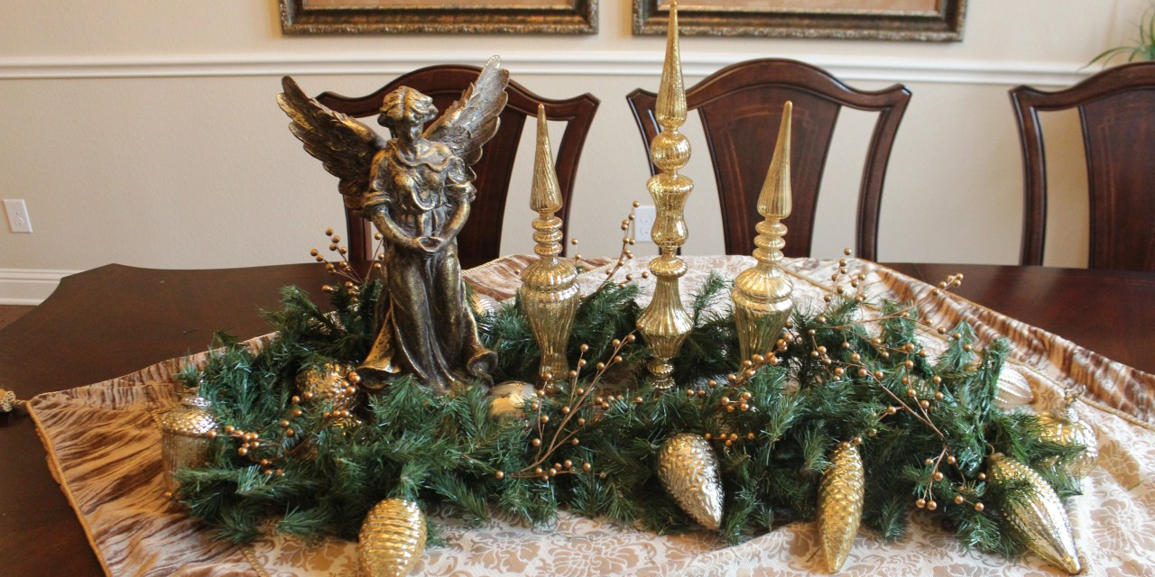 10 christmas decorating tips that also save you money - Christmas Decorating Tips