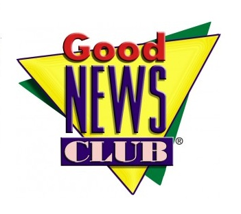 What is the Good News club?