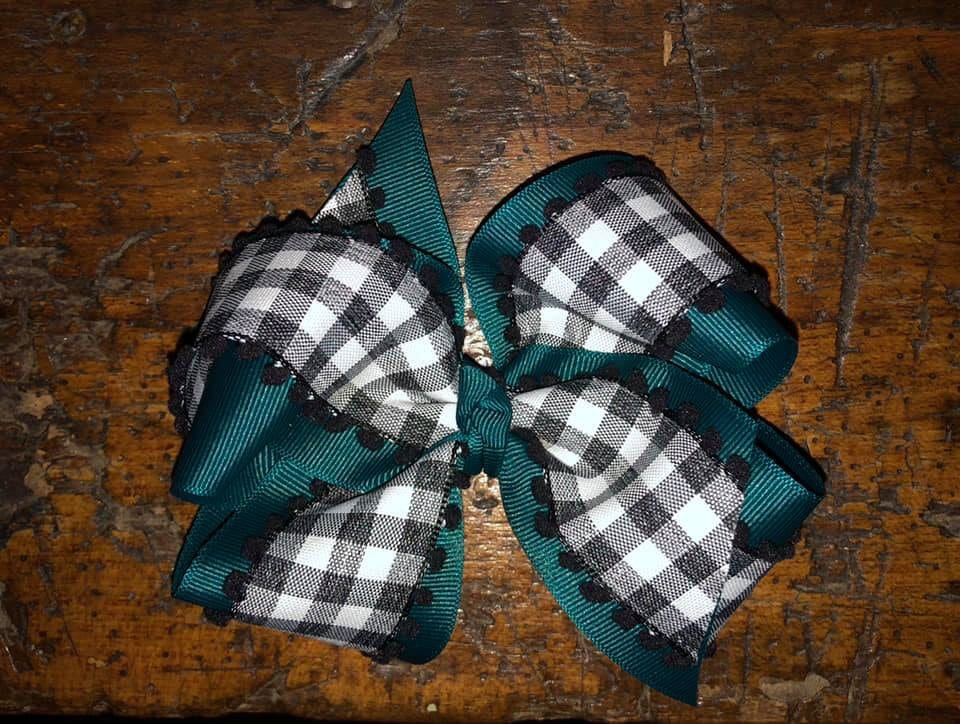 Bows and Bow ties We Love and a Giveaway! | Dr  Magdalena