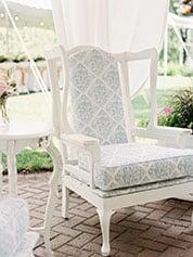 Deconstructed-chair-wedding-outdoor-livingroom
