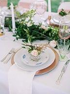 vintage-tablescape