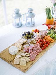 wedding-charcuterie-board