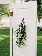 vintage-wedding-door