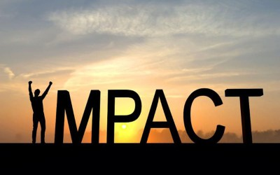 Impact Investing, Just A Trend Or The Best Strategy To Help Save Our World?