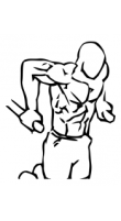 tricep-dips-using-body-weight-small-2