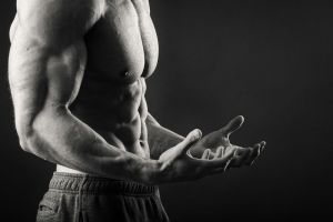 The Beginner's 10 Step Guide to Physical Badassery