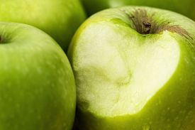 healthy_apple