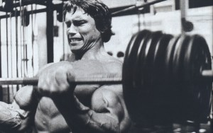 The Truth About Overtraining: Overblown Myth or Understated Fact?