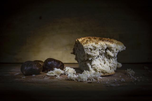 spartan_diet_bread