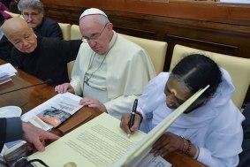 14amma-pope5
