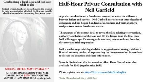 Promotion-Half-Hour Private Consultation 2016 05 279_001