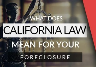 what-does-california-law-mean-foreclosure