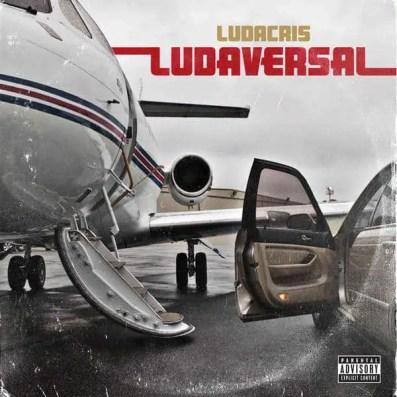 Ludacris - Ludaversal