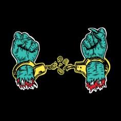 Run The Jewels - Blockbuster Night Part 2 (EP)
