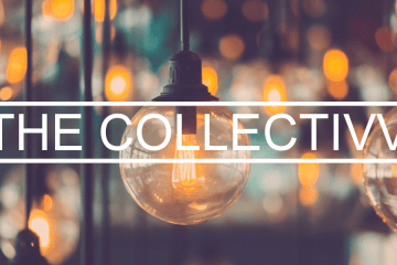 The Collectivv community