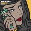 Fabolous - Summertime Shootout 2