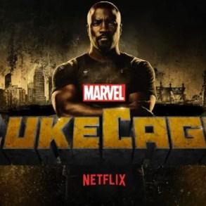 Luke Cage Season 1