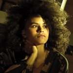 Atlanta Season 1 - Zazie Beetz