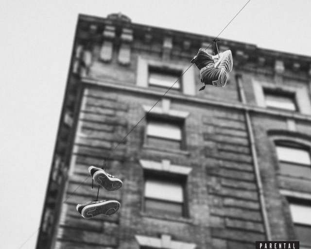 Apollo Brown & Skyzoo - The Easy Truth
