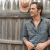 Hell or High Water - Toby (Chris Pine)