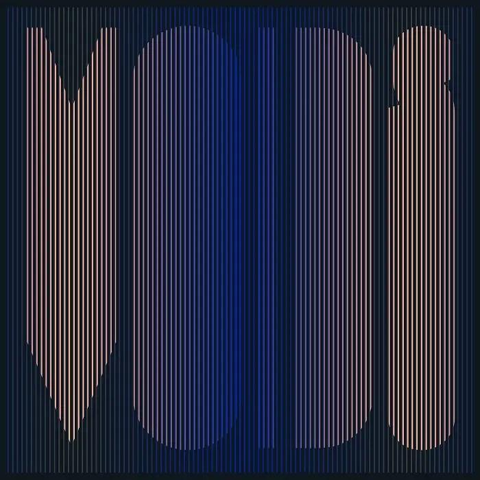 Minus The Bear - Voids