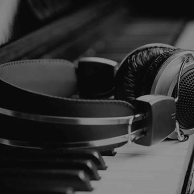 THE COLLECTIVV - Default Audio