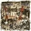 Talib Kweli & Styles P - The Seven