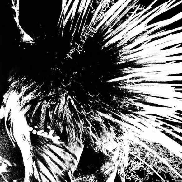Come on now, Netflix's Death Note wasn't that bad | LIVING LIFE FEARLESS