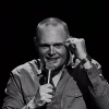 Bill Burr, it's funny cause it's true | LIVING LIFE FEARLESS