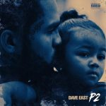 Dave East - Paranoia 2 | Reactions | LIVING LIFE FEARLESS