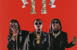 Migos - Culture II | Reactions | LIVING LIFE FEARLESS