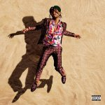 Miguel - War & Leisure Reaction | LIVING LIFE FEARLESS