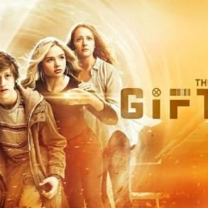 The Gifted Season 1 | Reactions | LIVING LIFE FEARLESS
