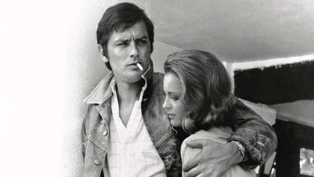 #DruggedbyDELON -The Addictive French Icon | Features | LIVING LIFE FEARLESS