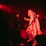 MISSIO : U Street Music Hall | Photos | LIVING LIFE FEARLESS