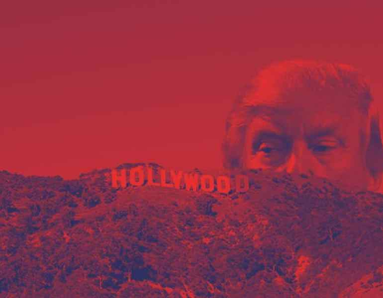 The return of blaming Hollywood for real world violence | Opinions | LIVING LIFE FEARLESS
