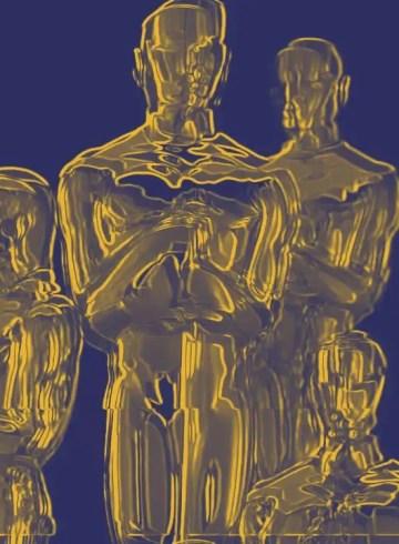 The Socially Conscious Oscars | Features | LIVING LIFE FEARLESS