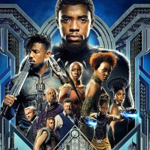 Black Panther Reaction   Reactions   LIVING LIFE FEARLESS