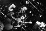 Gordi // S. Carey : DC9 Nightclub   Photos   LIVING LIFE FEARLESS