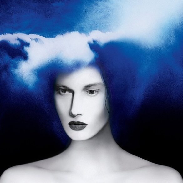 Jack White - Boarding House Reach   Reactions   LIVING LIFE FEARLESS