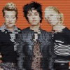 Was Green Day the best pop-rock band of the 2000s?   Opinions   LIVING LIFE FEARLESS