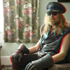 Julian Cope - How Can You Cope With All This? | Features | LIVING LIFE FEARLESS