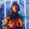 Kimbra - Primal Heart Reaction | Reactions | LIVING LIFE FEARLESS