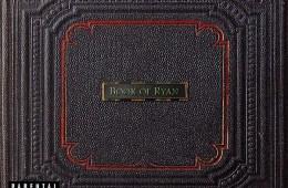 "Royce da 5'9"" - Book of Ryan Reaction | Reactions | LIVING LIFE FEARLESS"