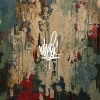 Mike Shinoda - Post Traumatic Reaction   Reactions   LIVING LIFE FEARLESS